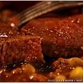 米特 味玩待敘@2013,02,16【我家牛排 My Home Steak】台北內湖|內湖麗山店|737美食商圈餐廳食記|熟悉滋味,最划算的吃到飽031