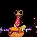 2013,03,09,6 朋友聚會【旅遊】新竹縣|2013台灣颩風會新竹燈會,燭光盛宴025