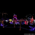 2013,03,09,6 朋友聚會【旅遊】新竹縣|2013台灣颩風會新竹燈會,燭光盛宴031