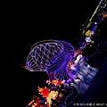 2013,03,09,6 朋友聚會【旅遊】新竹縣|2013台灣颩風會新竹燈會,燭光盛宴033
