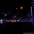 2013,03,09,6 朋友聚會【旅遊】新竹縣|2013台灣颩風會新竹燈會,燭光盛宴037