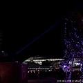 2013,03,09,6 朋友聚會【旅遊】新竹縣|2013台灣颩風會新竹燈會,燭光盛宴040