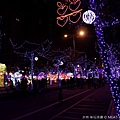 2013,03,09,6 朋友聚會【旅遊】新竹縣|2013台灣颩風會新竹燈會,燭光盛宴041