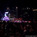 2013,03,09,6 朋友聚會【旅遊】新竹縣|2013台灣颩風會新竹燈會,燭光盛宴043