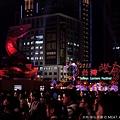 2013,03,09,6 朋友聚會【旅遊】新竹縣|2013台灣颩風會新竹燈會,燭光盛宴046