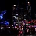 2013,03,09,6 朋友聚會【旅遊】新竹縣|2013台灣颩風會新竹燈會,燭光盛宴047