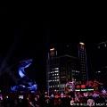 2013,03,09,6 朋友聚會【旅遊】新竹縣|2013台灣颩風會新竹燈會,燭光盛宴048