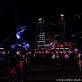 2013,03,09,6 朋友聚會【旅遊】新竹縣|2013台灣颩風會新竹燈會,燭光盛宴049