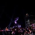2013,03,09,6 朋友聚會【旅遊】新竹縣|2013台灣颩風會新竹燈會,燭光盛宴050