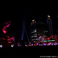2013,03,09,6 朋友聚會【旅遊】新竹縣|2013台灣颩風會新竹燈會,燭光盛宴054