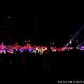 2013,03,09,6 朋友聚會【旅遊】新竹縣|2013台灣颩風會新竹燈會,燭光盛宴055