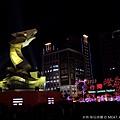 2013,03,09,6 朋友聚會【旅遊】新竹縣|2013台灣颩風會新竹燈會,燭光盛宴056