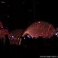 2013,03,09,6 朋友聚會【旅遊】新竹縣|2013台灣颩風會新竹燈會,燭光盛宴058