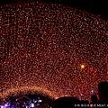 2013,03,09,6 朋友聚會【旅遊】新竹縣|2013台灣颩風會新竹燈會,燭光盛宴063