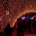 2013,03,09,6 朋友聚會【旅遊】新竹縣|2013台灣颩風會新竹燈會,燭光盛宴065