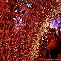 2013,03,09,6 朋友聚會【旅遊】新竹縣|2013台灣颩風會新竹燈會,燭光盛宴071