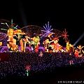 2013,03,09,6 朋友聚會【旅遊】新竹縣|2013台灣颩風會新竹燈會,燭光盛宴075