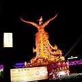 2013,03,09,6 朋友聚會【旅遊】新竹縣|2013台灣颩風會新竹燈會,燭光盛宴076