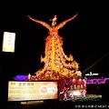 2013,03,09,6 朋友聚會【旅遊】新竹縣|2013台灣颩風會新竹燈會,燭光盛宴077
