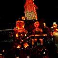 2013,03,09,6 朋友聚會【旅遊】新竹縣|2013台灣颩風會新竹燈會,燭光盛宴081