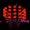 2013,03,09,6 朋友聚會【旅遊】新竹縣|2013台灣颩風會新竹燈會,燭光盛宴082