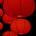 2013,03,09,6 朋友聚會【旅遊】新竹縣|2013台灣颩風會新竹燈會,燭光盛宴085