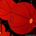 2013,03,09,6 朋友聚會【旅遊】新竹縣|2013台灣颩風會新竹燈會,燭光盛宴087