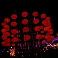 2013,03,09,6 朋友聚會【旅遊】新竹縣|2013台灣颩風會新竹燈會,燭光盛宴088