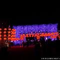 2013,03,09,6 朋友聚會【旅遊】新竹縣|2013台灣颩風會新竹燈會,燭光盛宴091