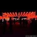 2013,03,09,6 朋友聚會【旅遊】新竹縣|2013台灣颩風會新竹燈會,燭光盛宴097