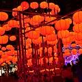 2013,03,09,6 朋友聚會【旅遊】新竹縣|2013台灣颩風會新竹燈會,燭光盛宴101
