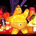 2013,03,09,6 朋友聚會【旅遊】新竹縣|2013台灣颩風會新竹燈會,燭光盛宴105