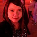 2013,03,09,6 朋友聚會【旅遊】新竹縣|2013台灣颩風會新竹燈會,燭光盛宴109
