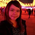 2013,03,09,6 朋友聚會【旅遊】新竹縣|2013台灣颩風會新竹燈會,燭光盛宴110