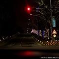2013,03,09,6 朋友聚會【旅遊】新竹縣|2013台灣颩風會新竹燈會,燭光盛宴001