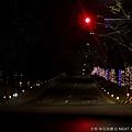2013,03,09,6 朋友聚會【旅遊】新竹縣|2013台灣颩風會新竹燈會,燭光盛宴003