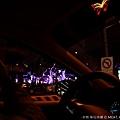 2013,03,09,6 朋友聚會【旅遊】新竹縣|2013台灣颩風會新竹燈會,燭光盛宴004