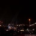 2013,03,09,6 朋友聚會【旅遊】新竹縣|2013台灣颩風會新竹燈會,燭光盛宴005