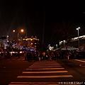 2013,03,09,6 朋友聚會【旅遊】新竹縣|2013台灣颩風會新竹燈會,燭光盛宴006