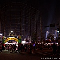 2013,03,09,6 朋友聚會【旅遊】新竹縣|2013台灣颩風會新竹燈會,燭光盛宴007