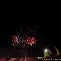 2013,03,09,6 朋友聚會【旅遊】新竹縣|2013台灣颩風會新竹燈會,燭光盛宴008
