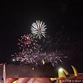 2013,03,09,6 朋友聚會【旅遊】新竹縣|2013台灣颩風會新竹燈會,燭光盛宴013