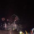 2013,03,09,6 朋友聚會【旅遊】新竹縣|2013台灣颩風會新竹燈會,燭光盛宴015
