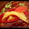 米特 味玩待敘 © 2013,03,07,4【喜園】台北松山京華城美食街食記|京記刀削麵斤餅麵疙瘩010