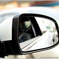 © 米特 味玩待敘|2013,03,09,6【FORD】福特試駕活動|跟著FOCUS到新竹看超浪漫的台灣燈會和南寮海灘003