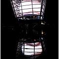 © 米特 味玩待敘|2013,03,09,6【FORD】福特試駕活動|跟著FOCUS到新竹看超浪漫的台灣燈會和南寮海灘024