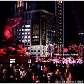 © 米特 味玩待敘|2013,03,09,6【FORD】福特試駕活動|跟著FOCUS到新竹看超浪漫的台灣燈會和南寮海灘026