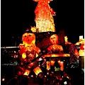 © 米特 味玩待敘|2013,03,09,6【FORD】福特試駕活動|跟著FOCUS到新竹看超浪漫的台灣燈會和南寮海灘029