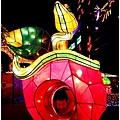 © 米特 味玩待敘|2013,03,09,6【FORD】福特試駕活動|跟著FOCUS到新竹看超浪漫的台灣燈會和南寮海灘033
