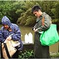 2013,03,31,7【親戚】楊家掃墓在桃園022